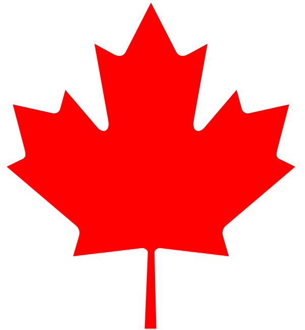 CanadianMaple