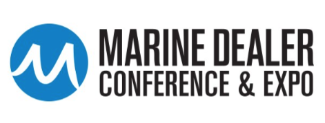 Marine Dealers Conference and Expo